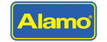 alamo car rental stansted