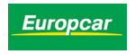 europcar car rental stansted